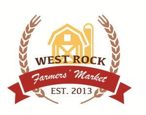 West Rock Farmer's Market @ Mayodan | North Carolina | United States