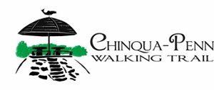 Chinqua Penn Walking Trail Ribbon Cutting for Stew Site Restoration @ Chinqua-Penn Walking Trail | Reidsville | North Carolina | United States